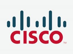partner_cisco
