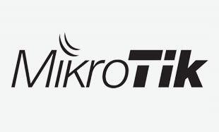partner_mikrotik