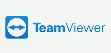 partner_teamviewer