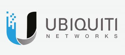 partner_ubiquiti