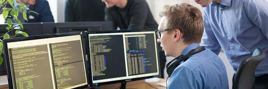 Formar en ciberseguridad