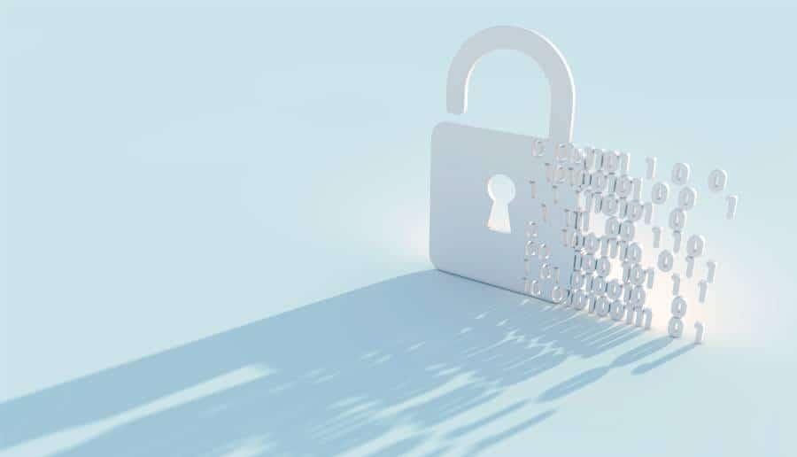 Política BYOD segura