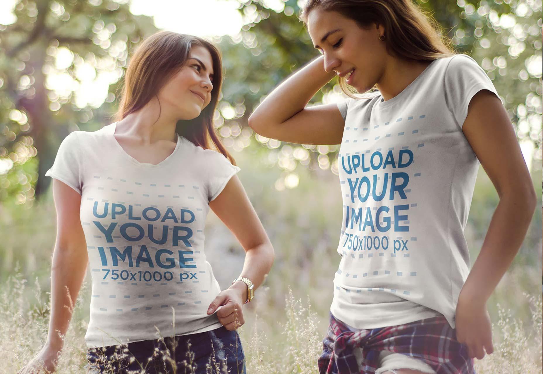 t-shirt_mockup
