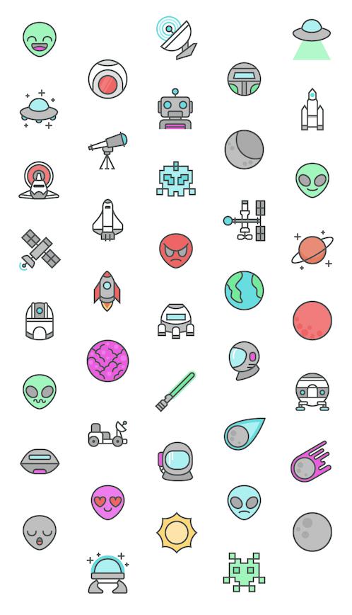 4-espacio-iconos-vista previa-opt