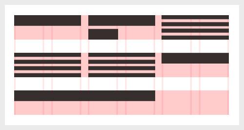vertical-grid1
