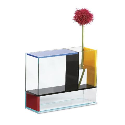 Jarrón Chiasso Windows