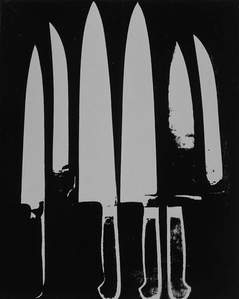 Basquiat - Autorretrato