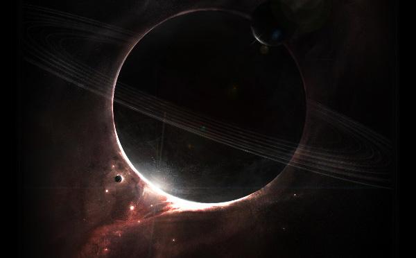 Tutoriales espaciales