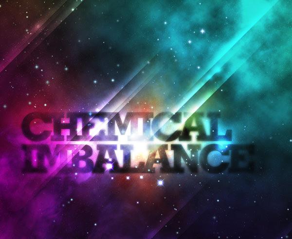 Desequilibrio químico