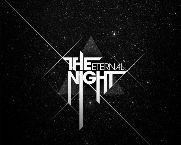 La noche eterna