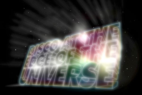 Universo Disco