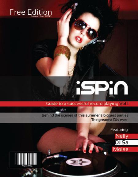 Revista de música
