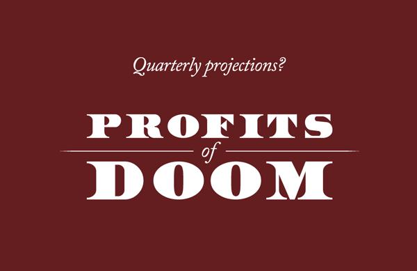 Beneficios de Doom