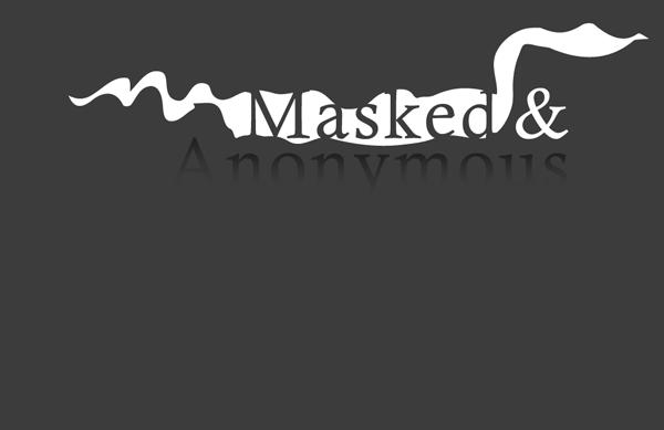 Enmascarado