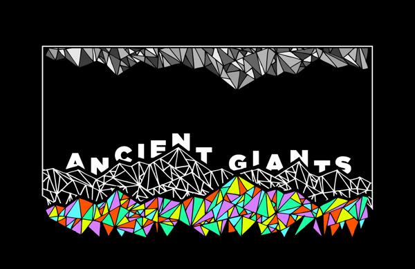 Gigantes antiguos
