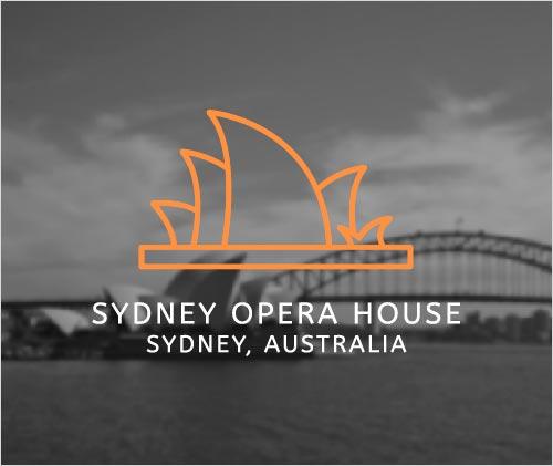 Sydney-Opera House-vista previa-opt