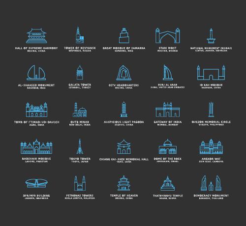 iconos-turisticos-vista previa-2