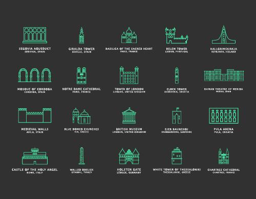 iconos-turisticos-vista previa-4