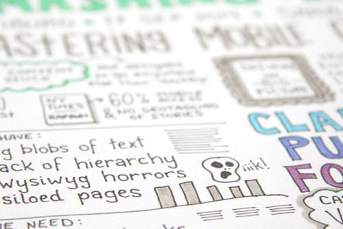 sketchnotes04-opt