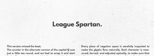 Liga Spartan