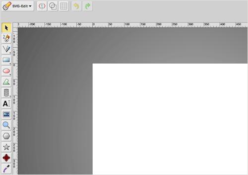 SVG-editar