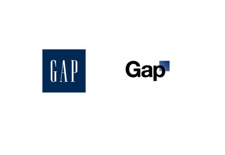 44686_44866_6_Gap 2