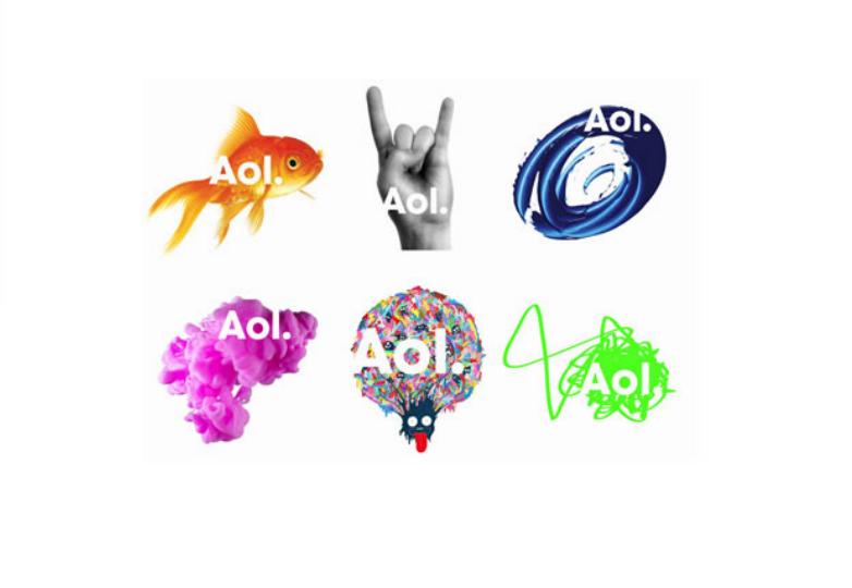 44686_44866_4_AOL 2