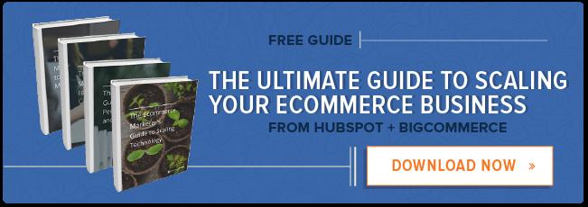 Descubra cómo hacer crecer su negocio de comercio electrónico con estas guías.
