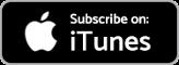 MarketHer iTunes Suscríbete