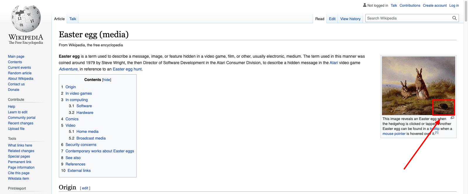 internet-huevos-de-pascua-wikipedia