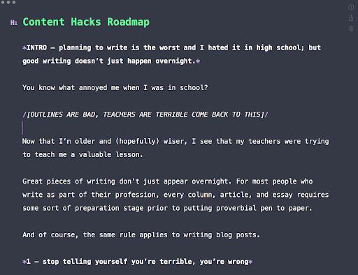 Writers-block2