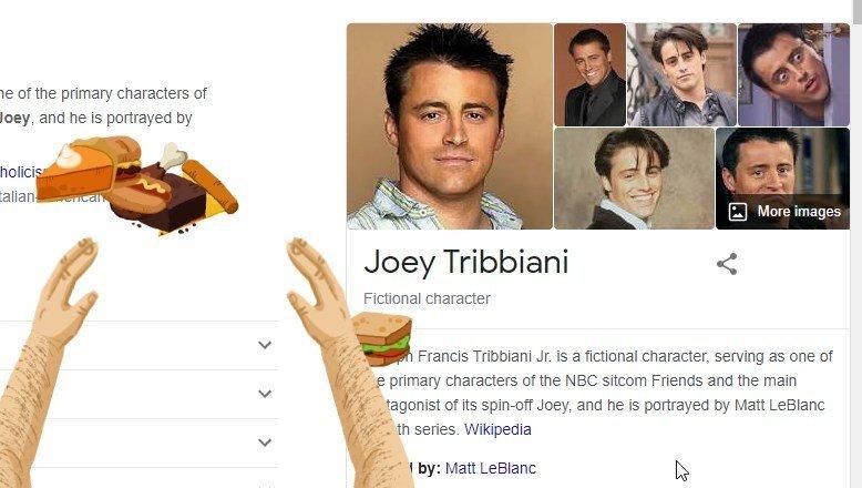 Google-Easter-Egg-Joey-Friends