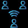 icono-comunica-digital