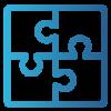icono-integracion